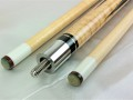 Tim Scruggs Pool Cue For Sale (7)