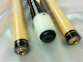 Tim Scruggs Pool Cue For Sale (8)