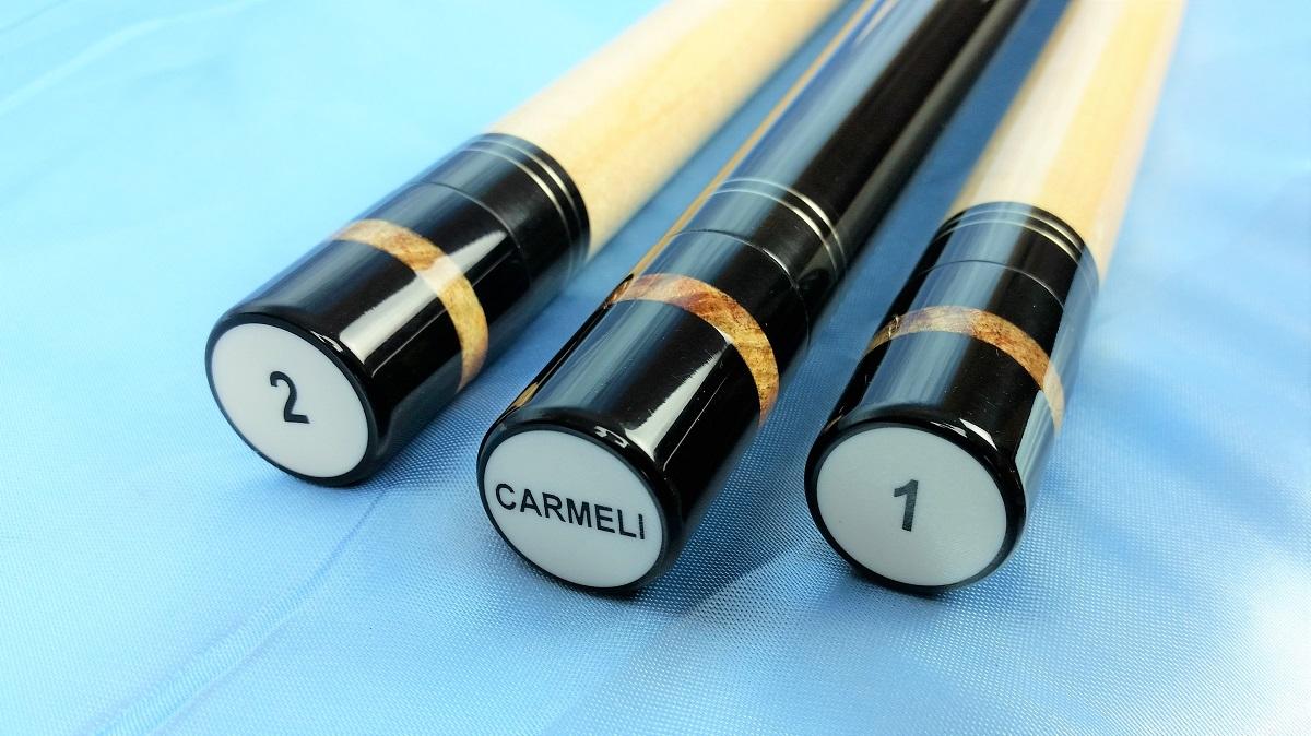 Carmeli Pool Cue (23)