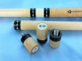 David Kikel Custom Pool Cue (12)