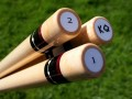 David Kikel Custom Pool Cue (17)
