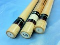 David Kikel Custom Pool Cue (3)