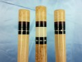 David Kikel Custom Pool Cue (6)
