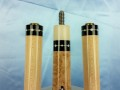 David Kikel Custom Pool Cue (8)