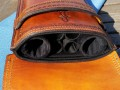 Rusty Melton 2×4 Pool Cue Case (14)