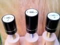 Tasc Custom Joint Protectors (5)