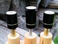 Tasc Custom Joint Protectors (7)