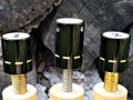 Schon Custom Joint Protectors (2)