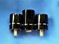 Schon Custom Joint Protectors (5)