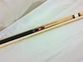 Jeff Olney Pool Cue (2)