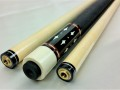 Jeff Olney Pool Cue (7)