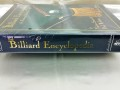 The Billiard Encyclopedia Second Edition (4)