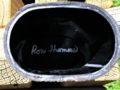 Ron Thomas 1×2 Pool Cue Case (12)