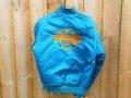 Vintage Schon Pool Cue Jacket (2)