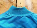 Vintage Schon Pool Cue Jacket (4)