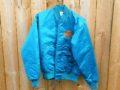 Vintage Schon Pool Cue Jacket (5)