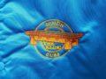 Vintage Schon Pool Cue Jacket (6)