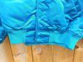 Vintage Schon Pool Cue Jacket (7)