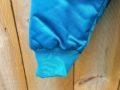 Vintage Schon Pool Cue Jacket (8)