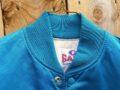 Vintage Schon Pool Cue Jacket (9)