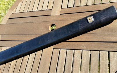 Fellini Pool Cue Case For Sale (10)