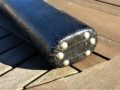 Fellini Pool Cue Case For Sale (14)