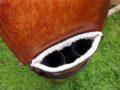 Rusty Melton 1×2 Pool Cue Case (10)