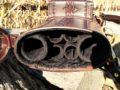 Rusty Melton 2×4 Custom Pool Cue Case For Sale (17)