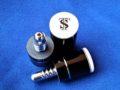 Tim Scruggs Radial Custom Joint Protectors (6)