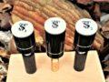 Tim Scruggs Radial Custom Joint Protectors (8)