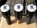 Tim Scruggs Radial Custom Joint Protectors (9)