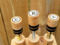 Tad Custom Joint Protectors (4)