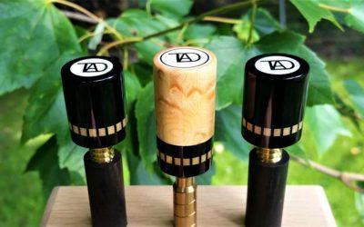 TAD Custom Joint Protectors 3-8 -12 (1)