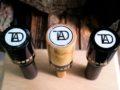 TAD Custom Joint Protectors 3-8 -12 (10)