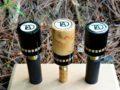 TAD Custom Joint Protectors 3-8 -12 (2)