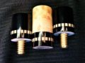 TAD Custom Joint Protectors 3-8 -12 (3)