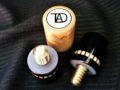 TAD Custom Joint Protectors 3-8 -12 (4)