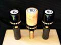 TAD Custom Joint Protectors 3-8 -12 (5)