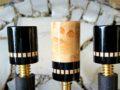 TAD Custom Joint Protectors 3-8 -12 (7)