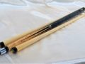 Bill McDandiel Custom Pool Cue For Sale (15)
