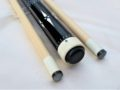 Bill McDandiel Custom Pool Cue For Sale (17)