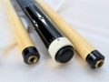 Bill McDandiel Custom Pool Cue For Sale (18)