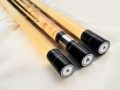 Bill McDandiel Custom Pool Cue For Sale (28)
