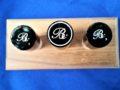Richard Black custom Pool Cue Caps For Sale (5)