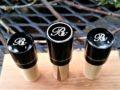 Richard Black custom Pool Cue Caps For Sale (9)
