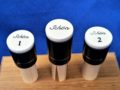 Schon Custom Pool Cue Joint Protectors For Sale (7)