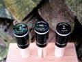Tascarella Hoppe Custom Pool Cue Caps (9)