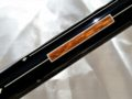 Bill McDaniel Custom Cue For Sale (10)
