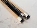 Bill McDaniel Custom Cue For Sale (16)