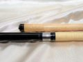 Bill McDaniel Custom Cue For Sale (28)
